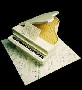 bánh piano