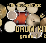 220x150_fw_DRUM_KIT_TRUNG_CAP-150x139
