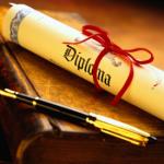 diploma_350-150x150