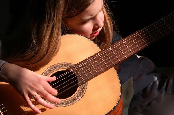 mon-hoc-dan-guitar
