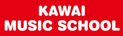 Kawai Music School