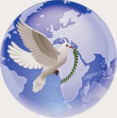 Tóm tắt Sứ điệp của ĐTC Phanxicô cho Ngày Thế giới Hoà bình 1/1/2020