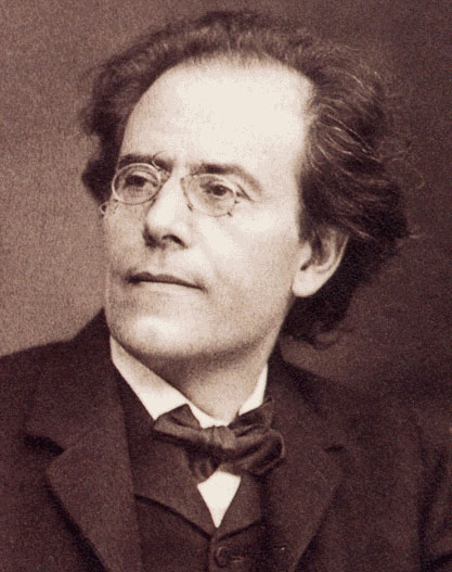 mahler-picture-big